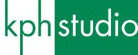 KPH Studio Logo